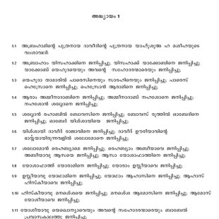 Malayalam-Bible - Malayalam Bible Matthew